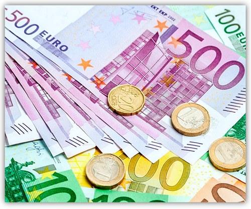 Взять кредит в 300000 с плохой ки втб банк кредит наличными онлайн